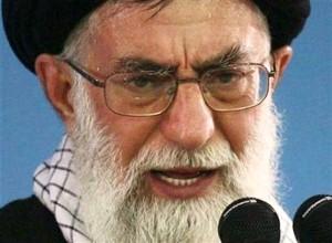 ayatollah-ali-khamenei