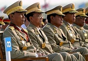 burmese_army